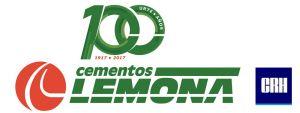 /archivos/201701/logo-cent.jpg
